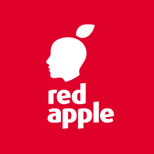 /application/cache/uploads/big_preview/10.2012/redapplelogo3319f76b82af86634d2f08b5c122147a.jpg